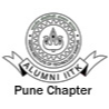 IITK Alumni Association Pune Chapter