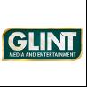 Glint Media & Entertainment