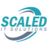 Scaled IT Solutions