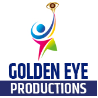 Golden Eye Productions