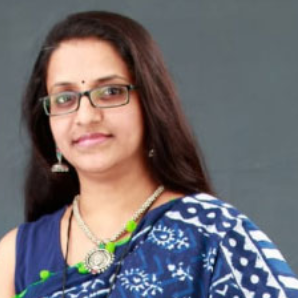 Mansi Vishwas Sagar
