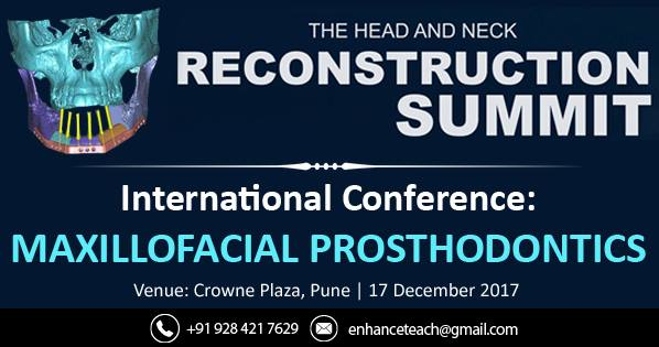 THE HEAD AND NECK RECONSTRUTION SUMMIT