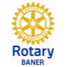 Rotary Club Baner