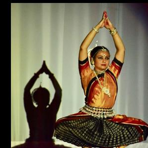 Arpita Rakshit Sabud