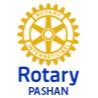 Rotary Club Pashan