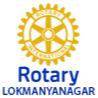 Rotary Club Lokmanyanagar