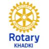 Rotary Club Khadki