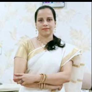 Pratima N Mahajan