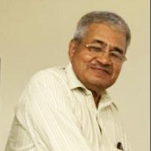 Shailendra Agarwal