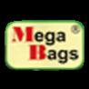 Mega Bags