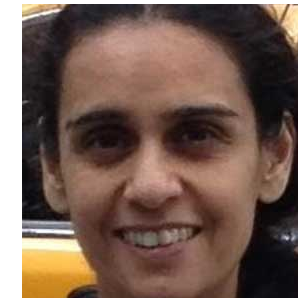Manali Awasthi