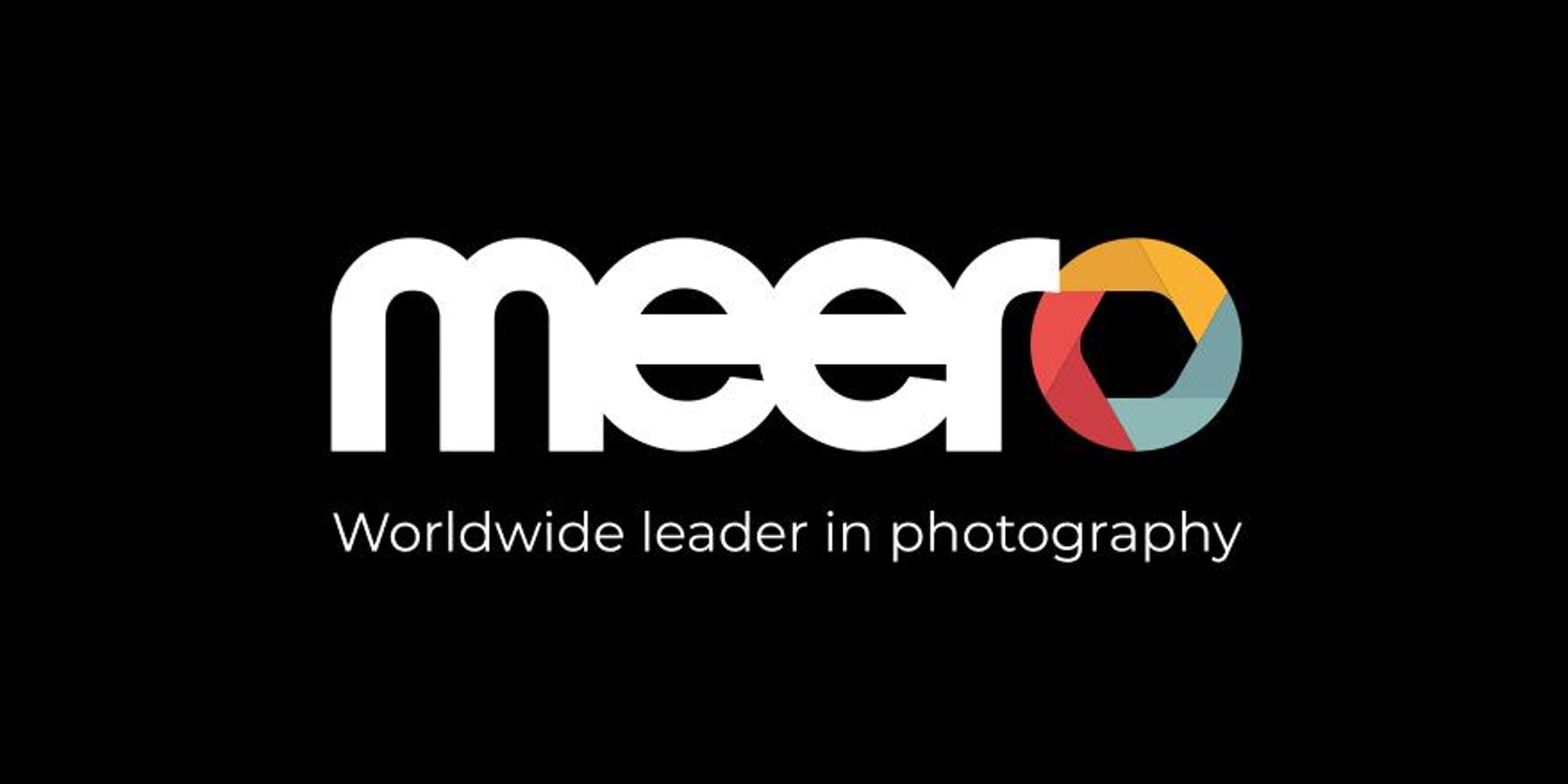 Meero Meet-up New Delhi June '19