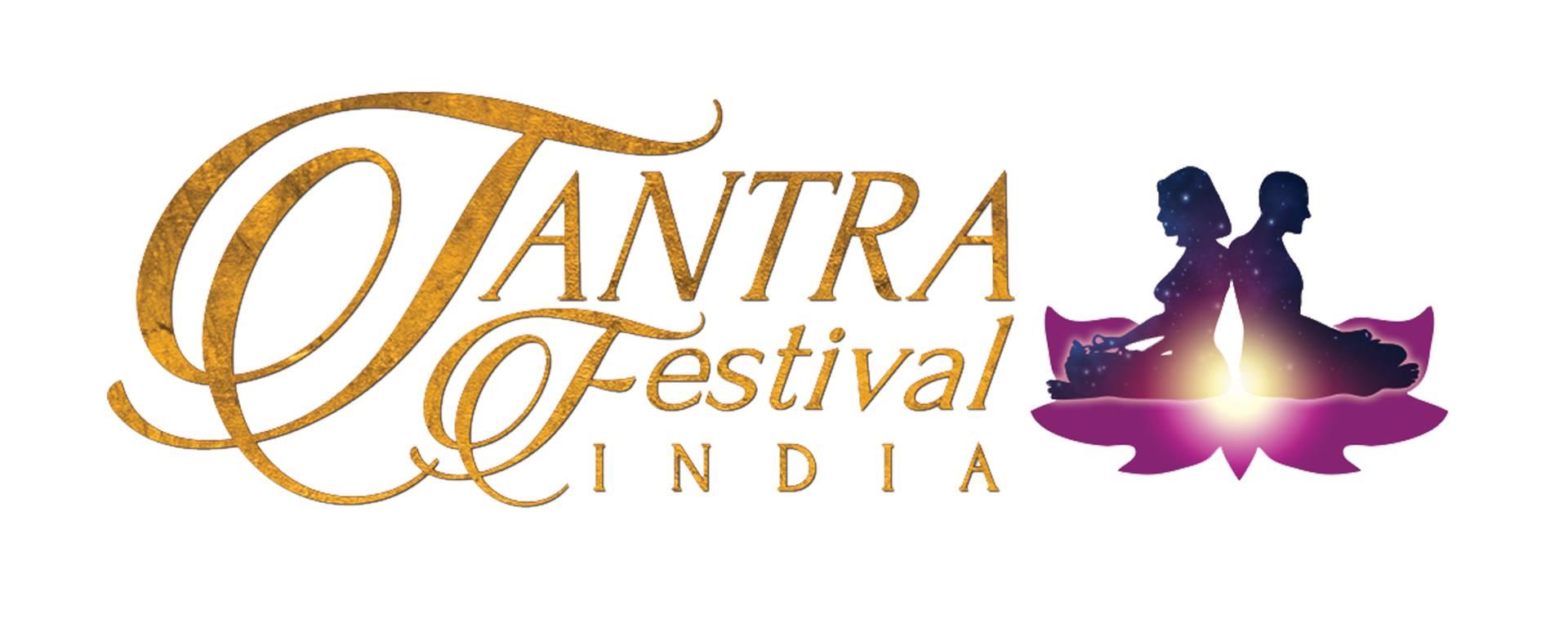 Tantra Festival India 2019