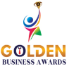 Golden Business Award