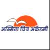 Asmita Chitra Academy