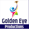 Golden Eye Productions Pvt Ltd
