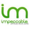 Impeccable Softwares Pvt. Ltd.