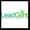 LeadGlint