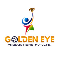 Golden Eye Productions Private Limited