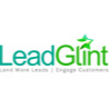 LeadGlint