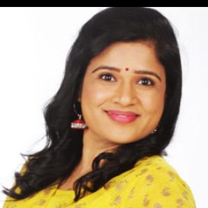 Bhakti Ratnaparkhi