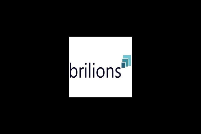 Brillions