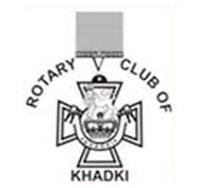Rotary clumb Khadki
