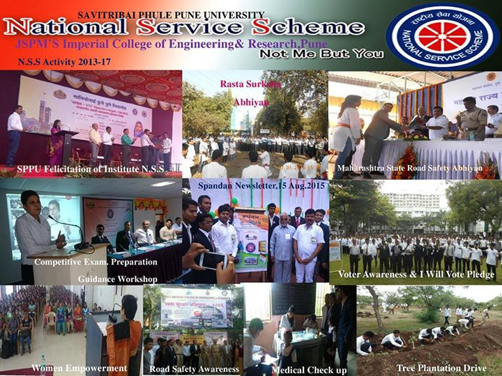 Youth Parliament & Voter Awareness Campaign-ICOER