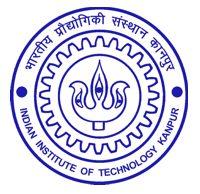 Alumni IITK