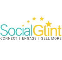 socialglint
