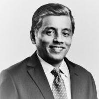 Ramraj Pai