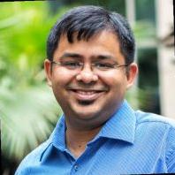 Akhil Gupta